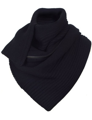 pepito scarf
