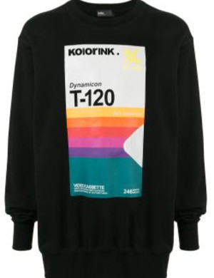 T08205